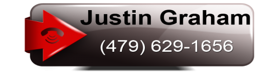 contact_justin
